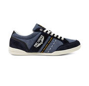 PME Legend Schoenen Radical Engined V2 Navy (PBO192043 - 599)