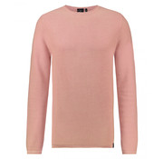Kultivate Pullover Roze (1801010802 - 473)