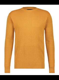 Kultivate Trui Oranje (1901040806 - 956)