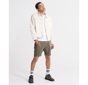 Superdry Short Chino Olive Groen (M7110018A - GKW)