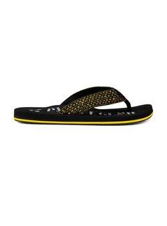 PME Legend Slippers Jetflap Zwart (PBO203021 - 999)