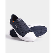 Superdry Schoenen Navy (MF1007NS - 11S)