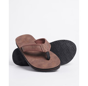 Superdry Slippers Bruin (MF310026A - 02O)