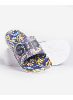 Superdry Slippers Multicolor (MF310033A - 0VG)
