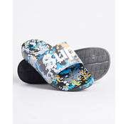 Superdry Slippers Multicolor (MF310033A - 0VH)