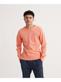 Superdry Sweater Oranje (M2010023A - 3EB)
