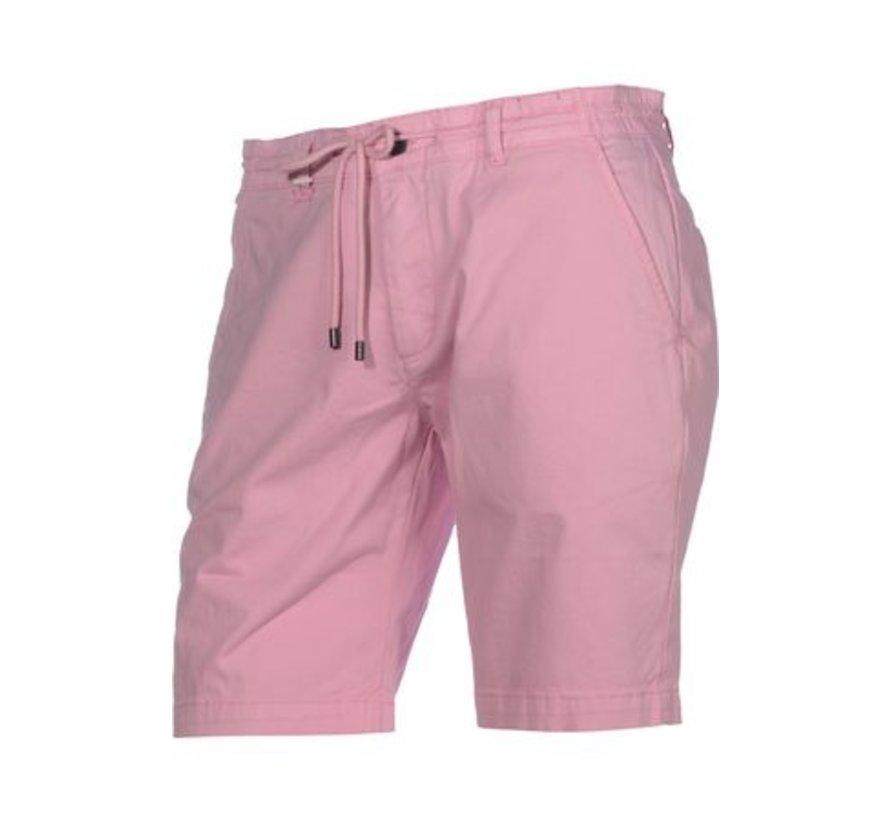 korte broek Roze (CBIS19 - M5 - Roze)