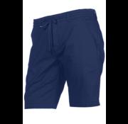 Blue Industry korte broek Navy (CBIS19 - M5 - Navy)