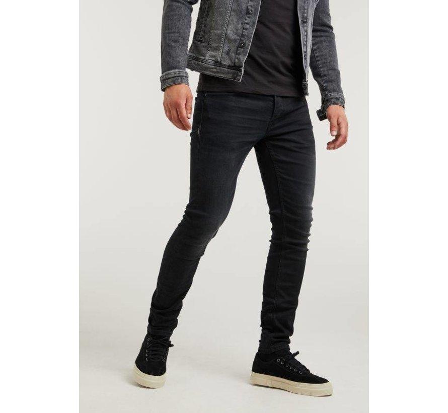 Jeans Slim Fit EGO ESKO Blauw (1111.400.097 - E00)