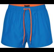 Tommy Hilfiger Zwemshort Blauw (UM0UM01702 - C24)