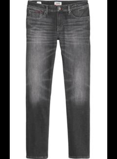 Tommy Hilfiger Jeans Slim Scanton Grijs (DM0DM07997 - 1A5)