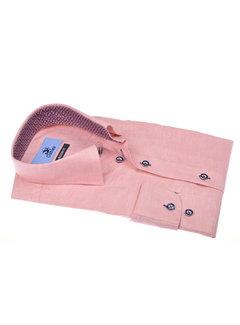 Culture Overhemd Gemêleerd Roze (215312 - 83)