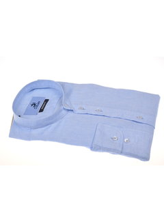 Culture Overhemd Licht Blauw (215318 - 32)