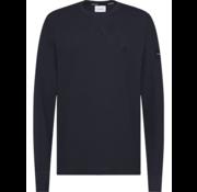 Calvin Klein Sweater Navy (K10K106188 - DW4)