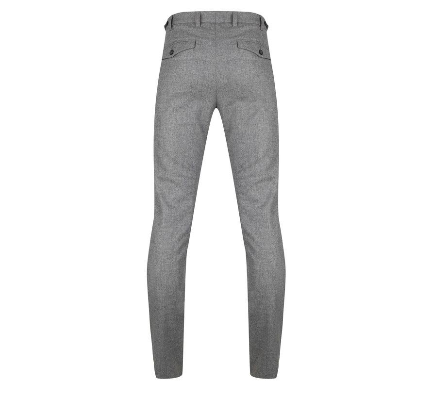 Pantalon Gavino Grijs (121205005 - 950000)
