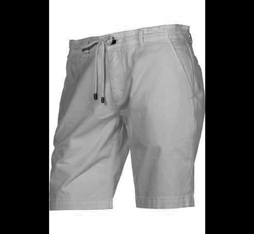 korte broek Wit (CBIS19 - M5 - Wit)