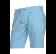 Blue Industry korte broek Sky Blauw (CBIS19 - M5 - Sky Blauw)