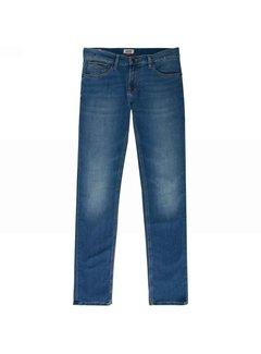 Tommy Hilfiger Jeans Slim Fit Scanton Blauw (DM0DM07980 - 1A5)