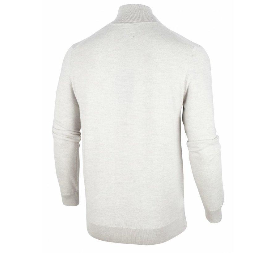 Coltrui Merino Off White (118205002 - 120000)