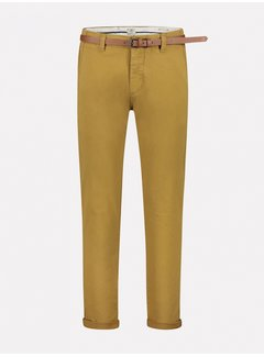 Dstrezzed Chino Mustard Geel (501146 AW20 - 331)