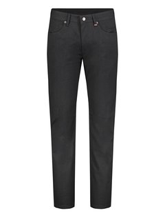 Mac Jeans Arne 077 Modern Fit Grey Stone (0500-01-0730L)