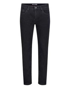 Mac Jeans Arne H892 Modern Fit Black Wash (0517-00-1973L)
