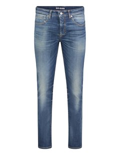 Mac Jeans Arne Pipe H466 Modern Fit Original Blue (0517-00-1973L)