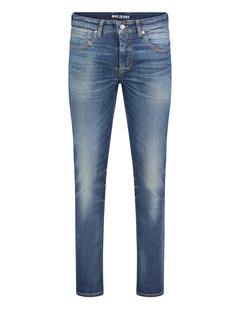 Mac Jeans Arne Pipe H466 Modern Fit Original Blue (0517-00-1973L)