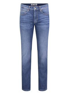 Mac Jeans Arne H690 Modern Fit Dark Blue (0500-00-0970L)
