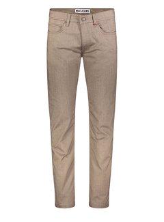 Mac Jeans Arne 252 Modern Fit Terra (0500-01-0730L)