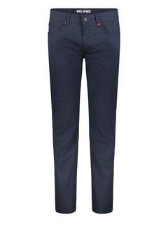 Mac Jeans Arne 199 Modern Fit Midnight Blue (0500-01-0730L)