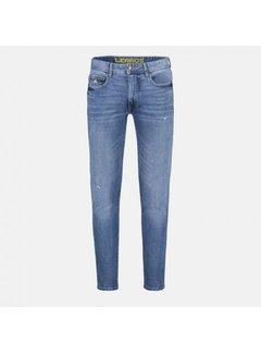 Lerros Jeans Jan Slim Fit Night Blue (2009311 - 480)