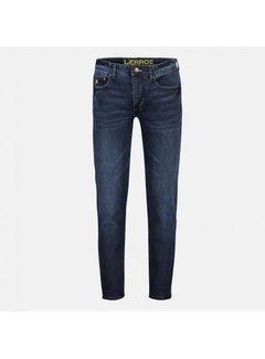 Lerros Jeans Jan Slim Fit Navy (2009311 - 485)