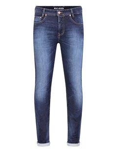 Mac Jog'n Jeans Dark Authentic Wash H785 (0590-00-0994L)