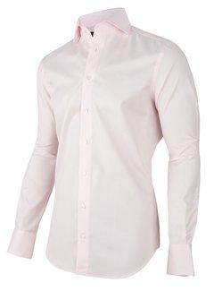 Cavallaro Napoli Overhemd NOS Roze (110999061 - 350000)