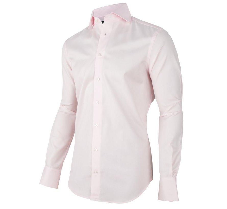 Overhemd NOS Roze (110999061 - 350000)