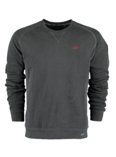 New Zealand Auckland Sweater Pairatahi Antra (20HN302 - 120)