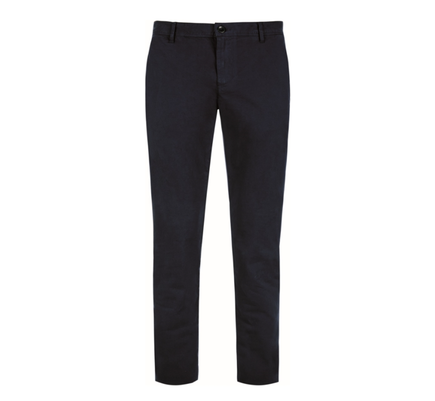 Chino Rob Slim Fit Navy (6287 1903 898)N