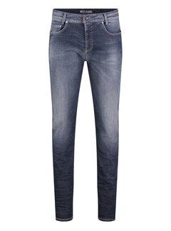 Mac Jeans MACFLEXX Modern Fit H630 Blauw (0518 01 1995L)