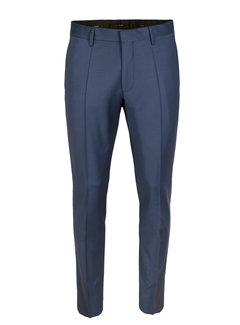 Roy Robson Pantalon Mix & Match Medium Blauw (05036 1295400 - A420)N