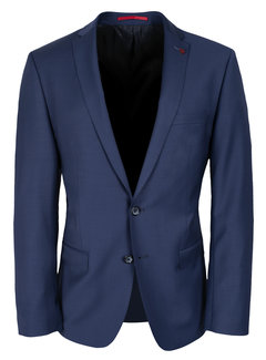 Roy Robson Colbert Mix & Match Medium Blauw (05036 1694700 - A420)N