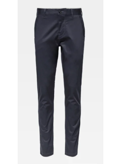 G-star Slim Fit Chino Bronson Navy (D01794-5126-4213)