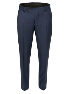 Roy Robson Pantalon Mix & Match Navy (05008 1267500 - A410)N