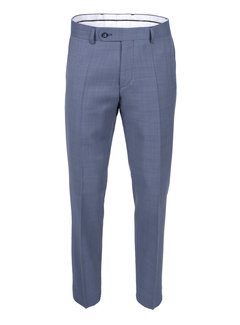 Roy Robson Pantalon Mix & Match Pastel Blauw (05007 1267500 - A450)N