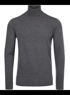 Calvin Klein Coltrui Superior Wool Grijs (K10K102751 - 092)