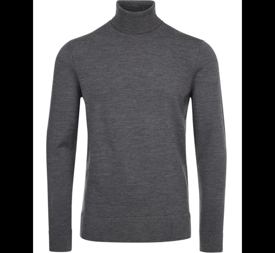 Coltrui Superior Wool Grijs (K10K102751 - 092)