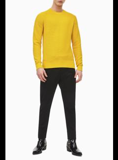 Calvin Klein Trui Geel (K10K104074 - 764)