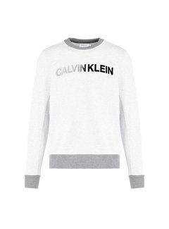 Calvin Klein Trui Grijs (K10K104953 - P6T)