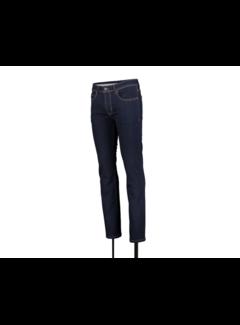 Mac Jeans Arne Modern Fit Rinsewash Blauw H700 (0501 40 1797)