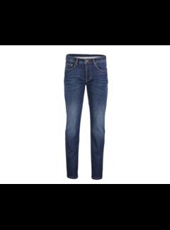 Mac Jeans Arne Modern Fit Donker Blauw H618 (0501 40 1797)